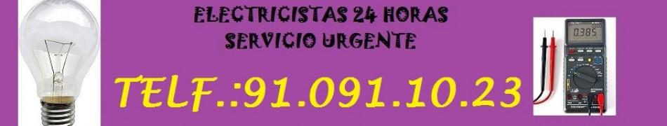 Electricistas Arganzuela
